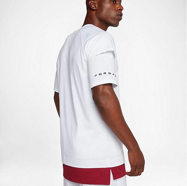 air-jordan-13-doubler-layer-shirt-white-3