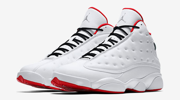 air-jordan-13-history-of-flight