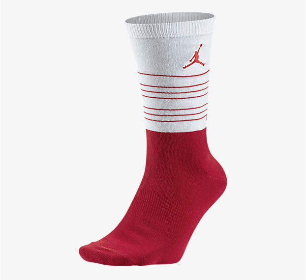 air-jordan-13-history-of-flight-socks-1