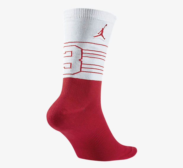 air-jordan-13-history-of-flight-socks-3