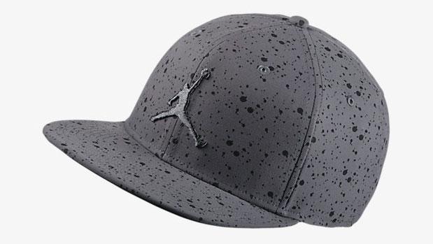 air-jordan-5-premium-black-hat-1