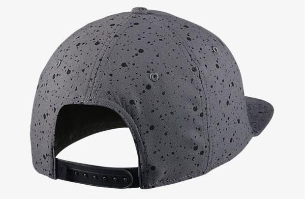 air-jordan-5-premium-black-hat-2