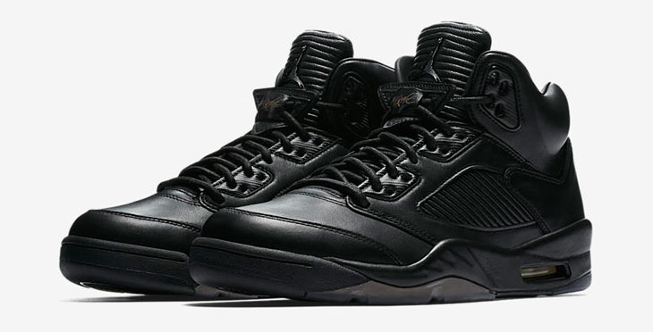 air-jordan-5-premium-triple-black-3