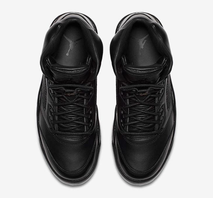 air-jordan-5-premium-triple-black-5