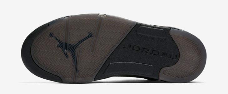 air-jordan-5-premium-triple-black-7