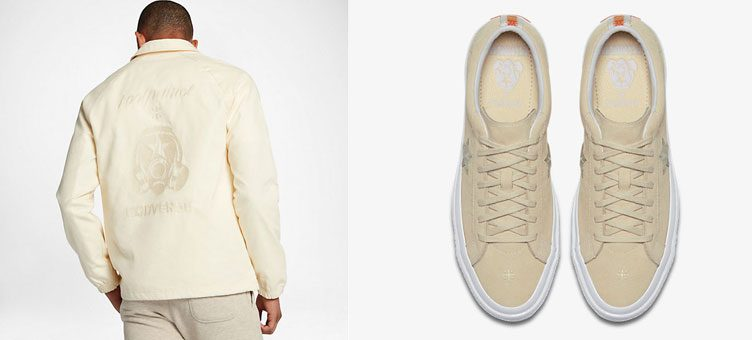 converse-x-foot-patrol-one-star-collection