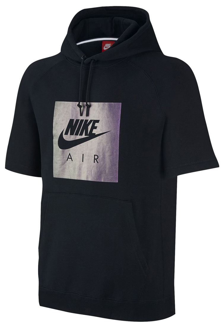968ae86562f Nike Air Foamposite One Eggplant Clothing