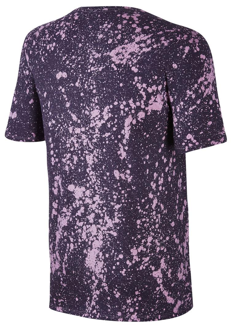 eggplant-foamposite-nike-shirt-2