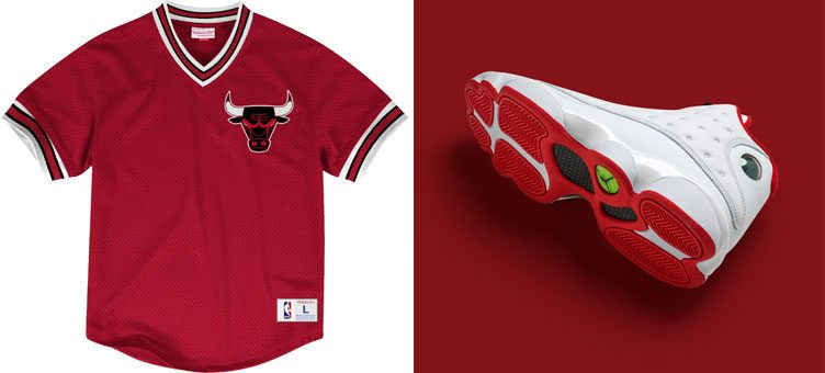 jordan-13-history-of-flight-bulls-jersey-shirt