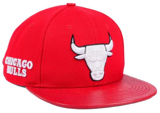 jordan-13-history-of-flight-bulls-strapback-hat-1