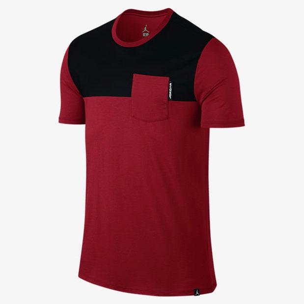 jordan-13-history-of-flight-pocket-shirt-1