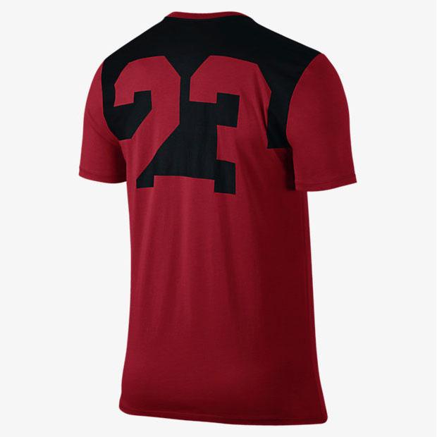 jordan-13-history-of-flight-pocket-shirt-2