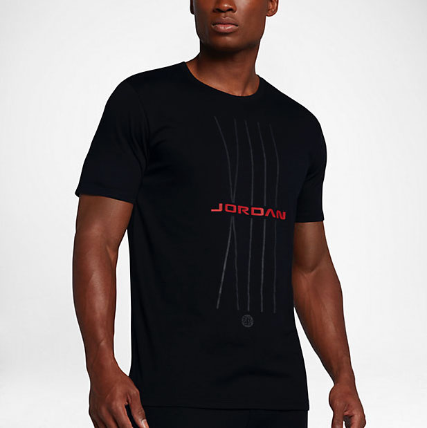 jordan-13-history-of-flight-shirt-black