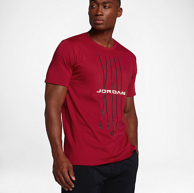 jordan-13-history-of-flight-shirt-red