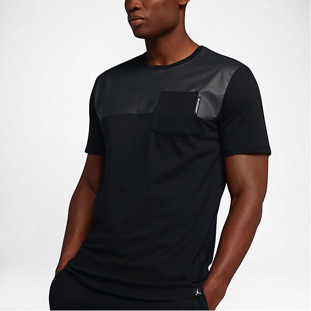 jordan-13-pocket-shirt-black-1