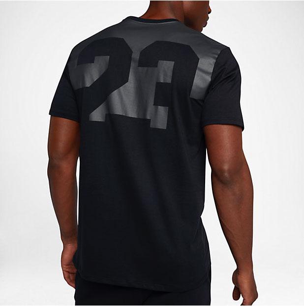 jordan-13-pocket-shirt-black-2