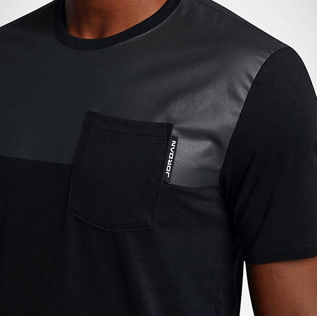 jordan-13-pocket-shirt-black-3