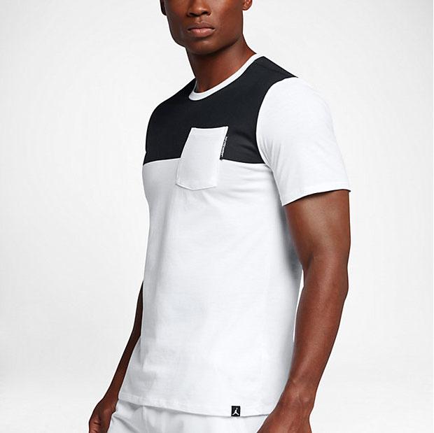 jordan-13-pocket-shirt-white-1