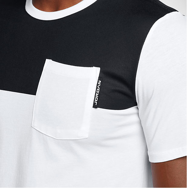 jordan-13-pocket-shirt-white-2