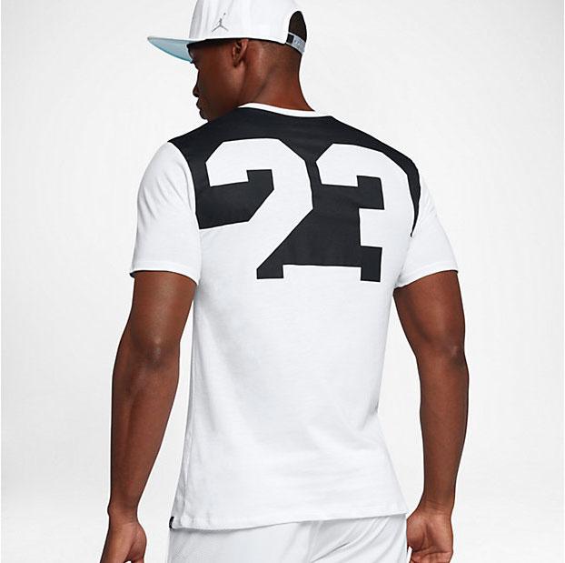 jordan-13-pocket-shirt-white-3