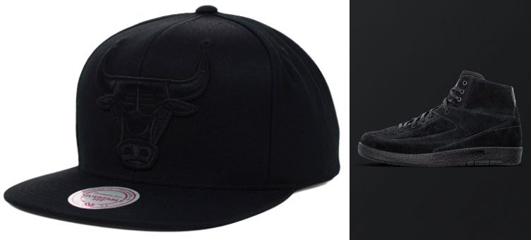 jordan-2-decon-black-bulls-hat