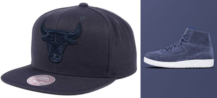 jordan-2-decon-blue-bulls-hat