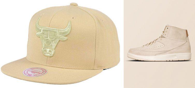 jordan-2-decon-sail-bulls-hat