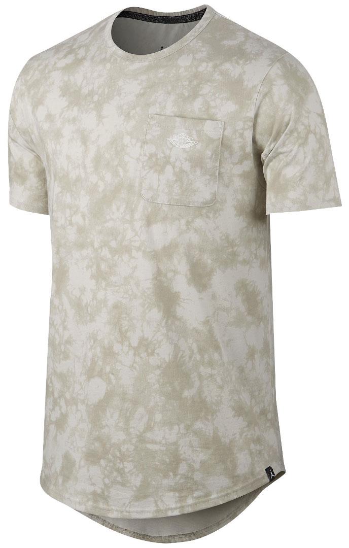 jordan-2-decon-sail-shirt-1