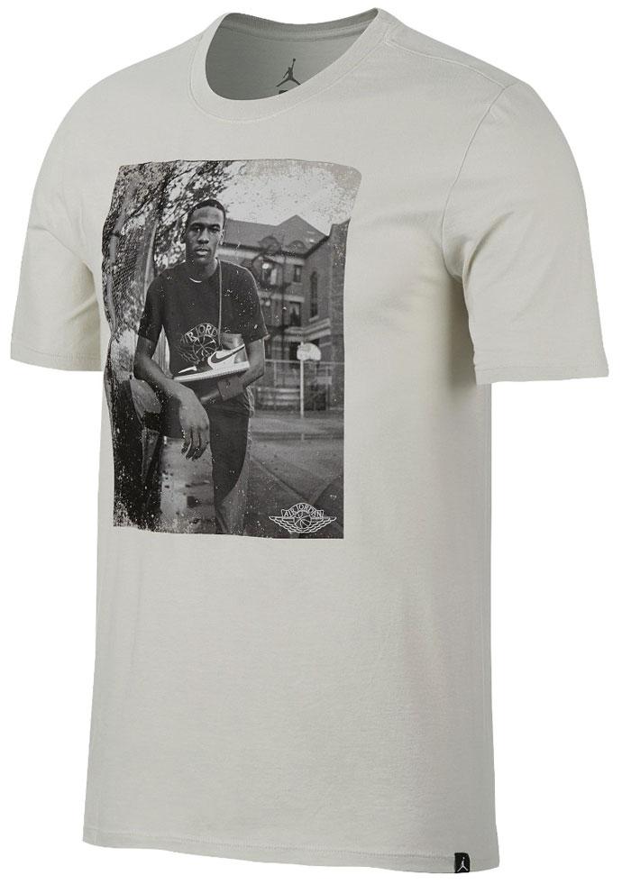 jordan-2-decon-sail-shirt-2
