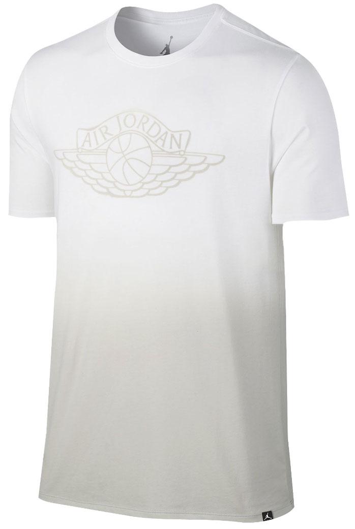 jordan-2-decon-sail-shirt-3