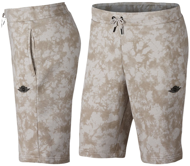 jordan-2-decon-sail-shorts