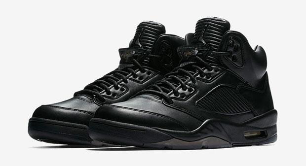jordan-5-premium-black-1