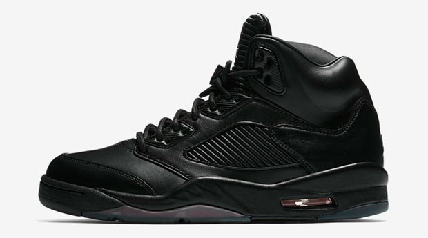 jordan-5-premium-black-2