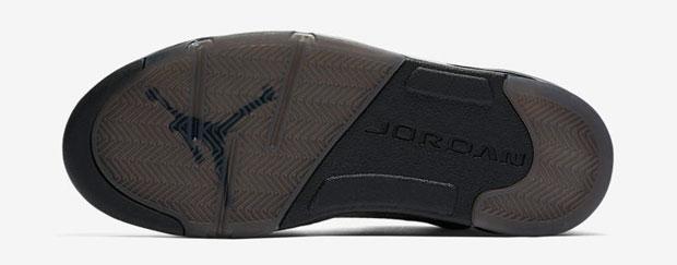 jordan-5-premium-black-3