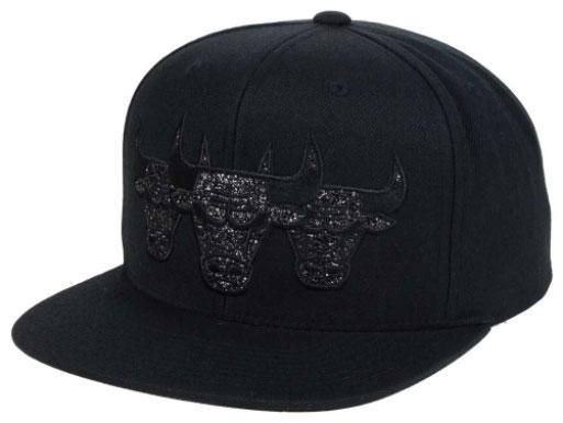 jordan-5-premium-black-bulls-hat-3