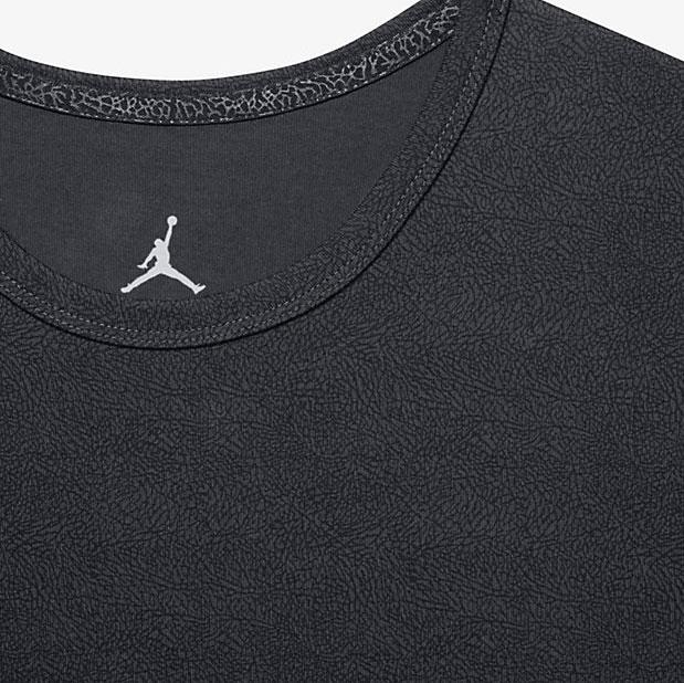 jordan-5-premium-black-shirt-match-4