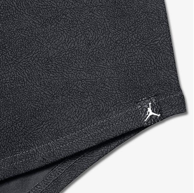 jordan-5-premium-black-shirt-match-5