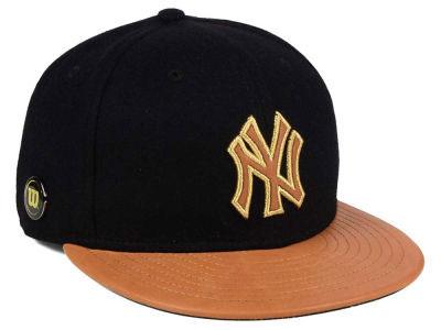 jordan-9-baseball-glove-new-era-cap-1