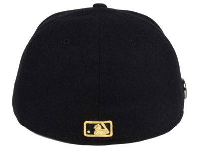 jordan-9-baseball-glove-new-era-cap-3