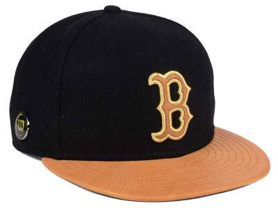 jordan-9-baseball-glove-new-era-cap-7