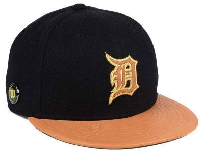 jordan-9-baseball-glove-new-era-cap-8