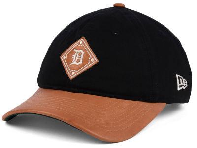 jordan-9-baseball-glove-new-era-strapback-hat-4