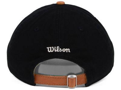 jordan-9-baseball-glove-new-era-strapback-hat-6