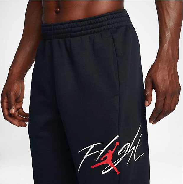 jordan-flight-fleece-pants-2