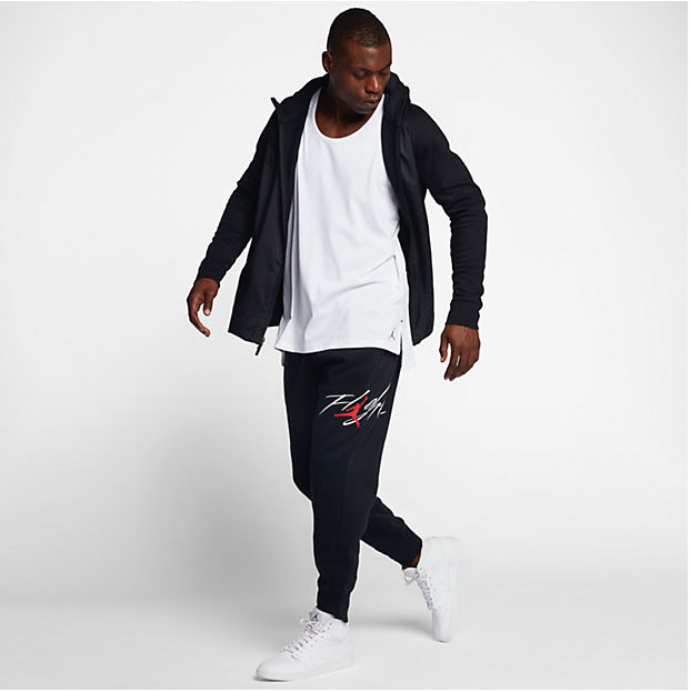 jordan-flight-fleece-pants-3