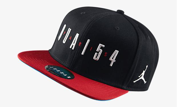 ac2cc98d ... hats 0f4b6 0d566 low price jordan quai 54 snapback hat 1 334ef 508f8 ...