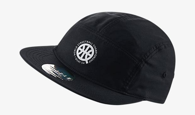 jordan-quai-54-strapback-hat-1