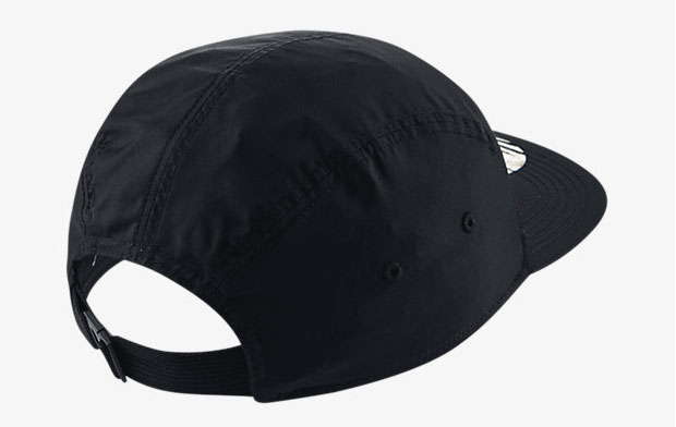 jordan-quai-54-strapback-hat-2