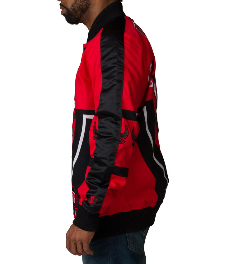 red-suede-jordan-5-bulls-starter-jacket-4