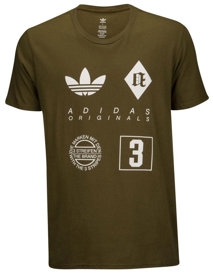 adidas-nmd-chalk-olive-shirt